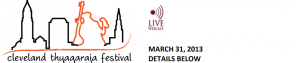 cropped-webcast-banner3.png